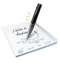 livescribe smartpen 8-7-2013 1-15-55 PM