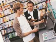 Helpful Sales dv1291029_lores