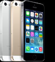 iPhone 5s Models