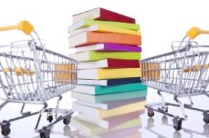 Retail Knowledge 153018560_lores