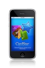 CardStar Image