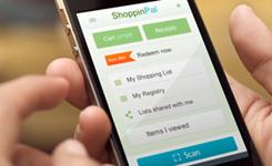 ShoppinPal Image