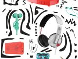 Get Loud–Trending AudioProducts