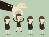 How To Find Your Perfect Employee: 3 Tricks To Get ItRight