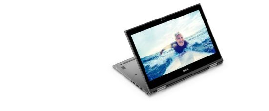 laptop-2-in-1-inspiron-13-5368-pol-mag-s7-mixed-media