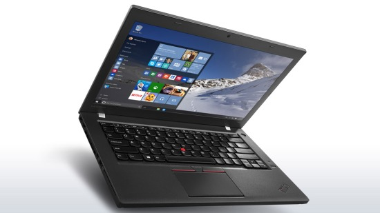 lenovo-laptop-thinkpad-t460-front-side-2