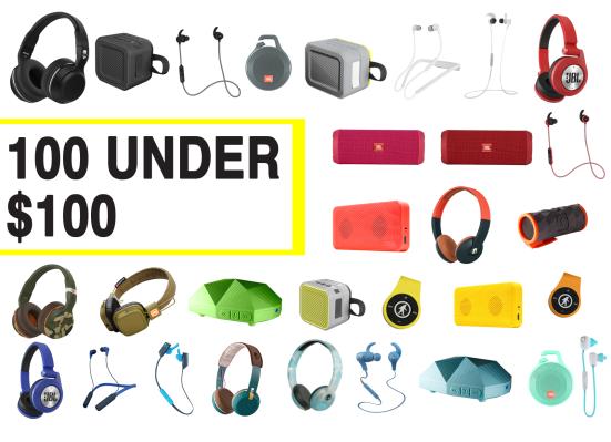 100_under100