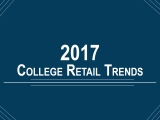 2017 Marketing Trends to Focus on