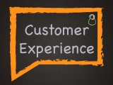 How To: Create Excellent Customer Experiences