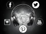Tips and Tricks: Social Media SitesExplained