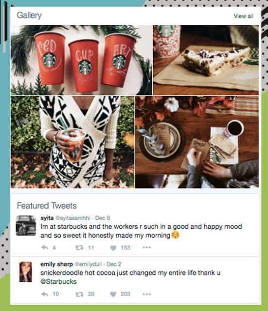 starbucks-tweets