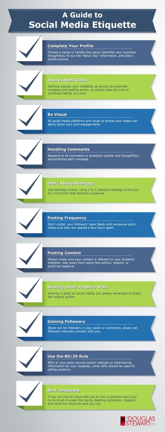social-media-etiquette-infographic-01