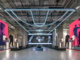 What's Trending: Stores of the Future are Here
