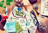 Tips and Tricks: Social Media Checklist[Infographic]