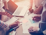 How To: Create an Effective MarketingPlan