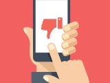 Tips and Tricks: Managing Negative Social MediaComments