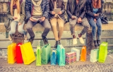 What's Trending: Generation Z's Shopping Habits