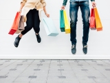 Industry News: Consumers Will Spend 4.1% More This Holiday Season