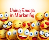 How To: Use Emojis Effectively inMarketing