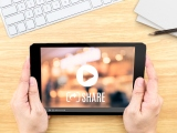 What's Trending: Online Video