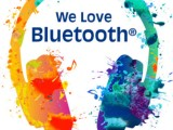 The Best Bluetooth Headphones Under$50