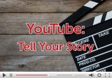 Social Media Explained: YouTube [Infographic]
