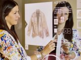 What's Trending: SmartMirrors