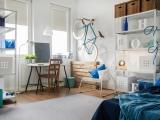 Top 10 Back-to-School DormEssentials