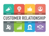 How To: Implement Customer First Marketing