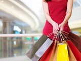 3 Ways to Adapt in a Changing Retail Landscape