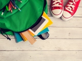 Back-to-School Products forStudents