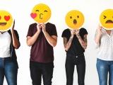 Customer Service on SocialMedia
