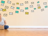 How To Increase Sales With Emails