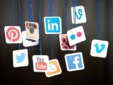 Social Media Checklist[Infographic]