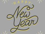 Happy New Year fromDSC