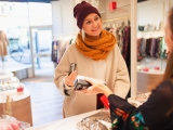 Meeting Customer Expectations[Infographic]