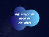 Digital Marketing Trends for 2020: Video