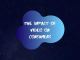 Digital Marketing Trends for 2020:Video