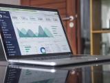 How to Establish KPIs for SmallBusiness