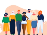 How to Prioritize Inclusion in YourMarketing