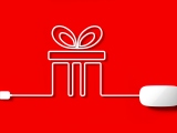 How to Start Planning Your HolidayPromotions