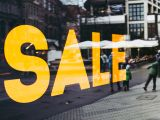 Is your store doing Black Friday sales? Here's how to prepare forthem